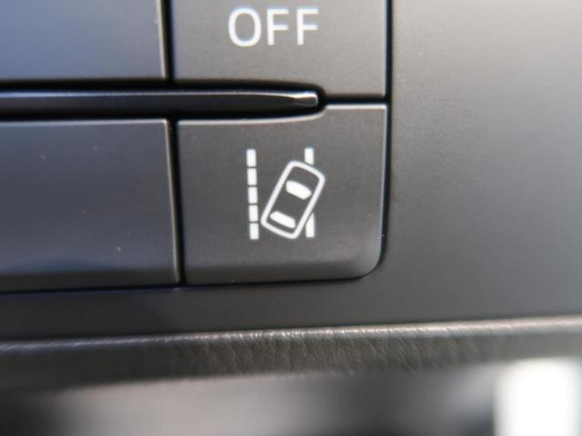 Sレザーパッケージ 禁煙車 BOSEサウンド セーフティパッケージ BSM オートハイビーム 車線逸脱警報 マツダコネクトナビ LEDヘッド パドルシフト ヒートシーター ブラックレザーシート 純正16AW ETC(8枚目)