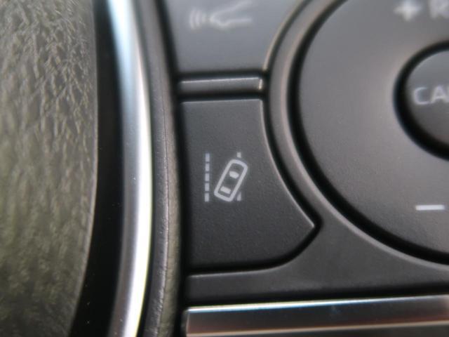 WSレザーパッケージ 1オーナー 禁煙車 パノラマムーンルーフ BSM セーフティセンス レーダークルーズ 車線逸脱警報 オートハイビーム クリアランスソナー メーカー8型ナビ ヒートシーター 純正18AW ETC(36枚目)
