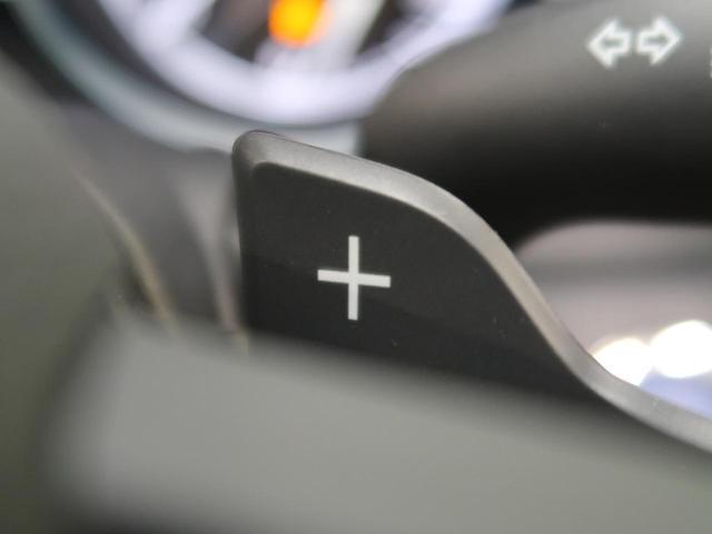 WSレザーパッケージ 1オーナー 禁煙車 パノラマムーンルーフ BSM セーフティセンス レーダークルーズ 車線逸脱警報 オートハイビーム クリアランスソナー メーカー8型ナビ ヒートシーター 純正18AW ETC(38枚目)