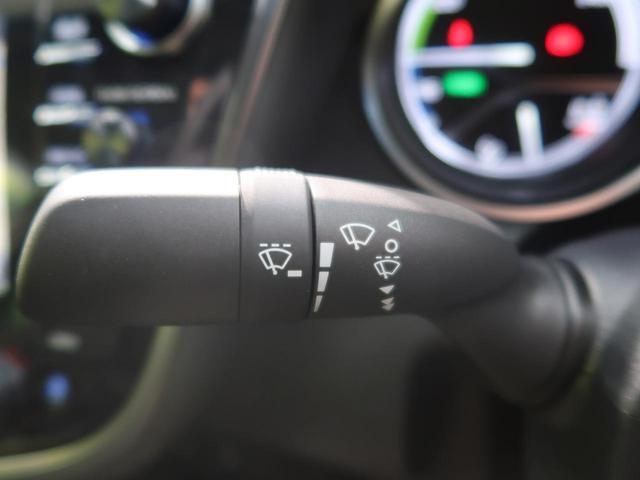 WSレザーパッケージ 1オーナー 禁煙車 パノラマムーンルーフ BSM セーフティセンス レーダークルーズ 車線逸脱警報 オートハイビーム クリアランスソナー メーカー8型ナビ ヒートシーター 純正18AW ETC(39枚目)