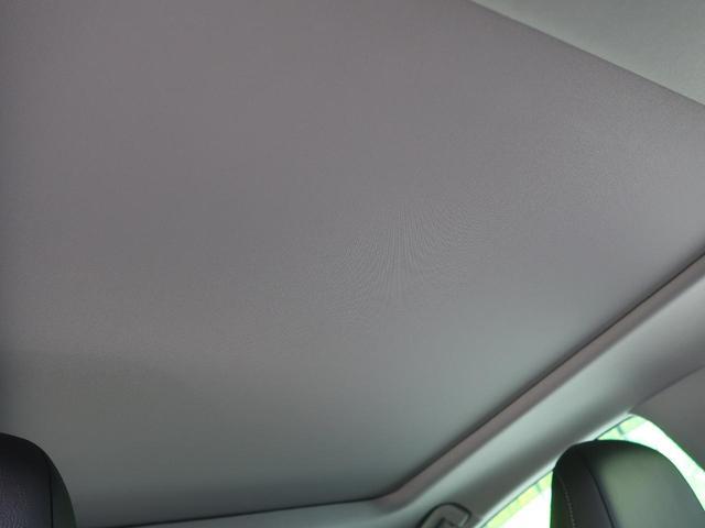 WSレザーパッケージ 1オーナー 禁煙車 パノラマムーンルーフ BSM セーフティセンス レーダークルーズ 車線逸脱警報 オートハイビーム クリアランスソナー メーカー8型ナビ ヒートシーター 純正18AW ETC(50枚目)