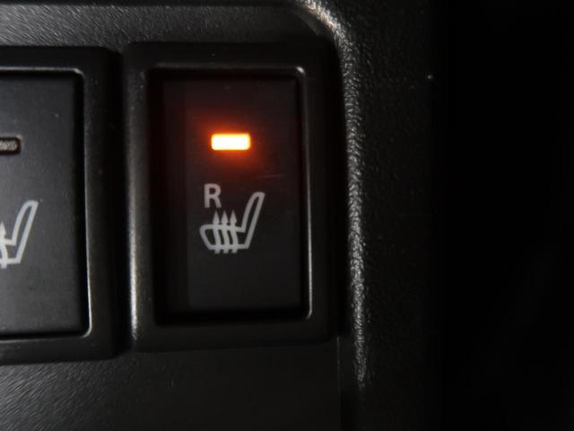XC 5MT 禁煙車 デュアルセンサーブレーキ SWK製マフラー ディスプレイオーディオ バックカメラ オートクルーズ スマートキー LEDヘッド オートライト シートヒーター 純正16AW ETC2.0(8枚目)