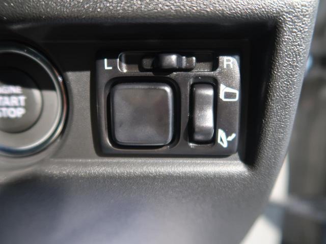 XC 5MT 禁煙車 デュアルセンサーブレーキ SWK製マフラー ディスプレイオーディオ バックカメラ オートクルーズ スマートキー LEDヘッド オートライト シートヒーター 純正16AW ETC2.0(37枚目)