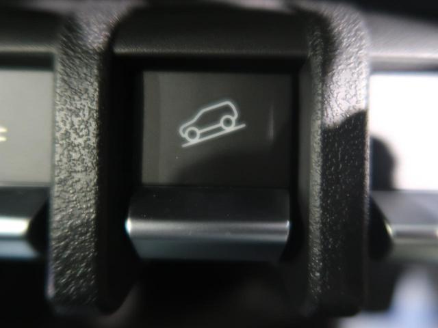 XC 5MT 禁煙車 デュアルセンサーブレーキ SWK製マフラー ディスプレイオーディオ バックカメラ オートクルーズ スマートキー LEDヘッド オートライト シートヒーター 純正16AW ETC2.0(45枚目)