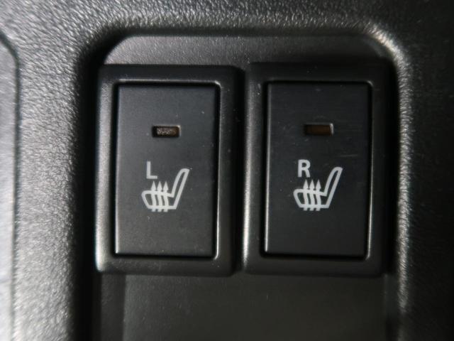 XC 5MT 禁煙車 デュアルセンサーブレーキ SWK製マフラー ディスプレイオーディオ バックカメラ オートクルーズ スマートキー LEDヘッド オートライト シートヒーター 純正16AW ETC2.0(47枚目)
