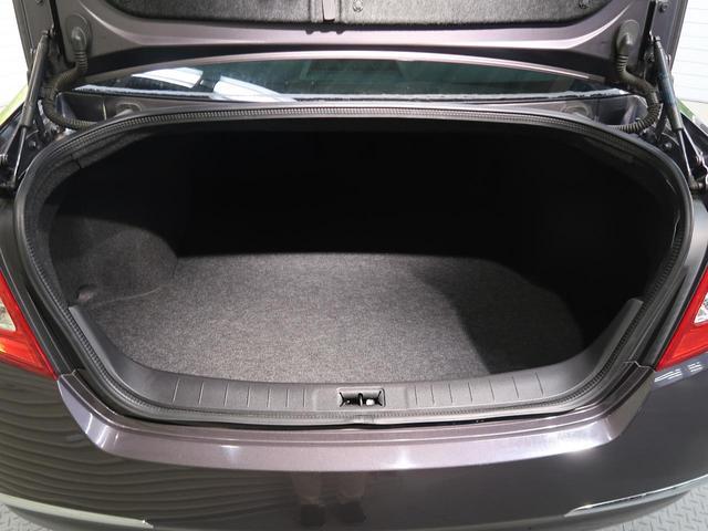 250XL 禁煙車 メーカーナビ オットマン 純正16AW サイドブラインドモニター ブラックパールスエードシート LEDヘッド オートライト デュアルオートエアコン 革巻きハンドル ETC(14枚目)