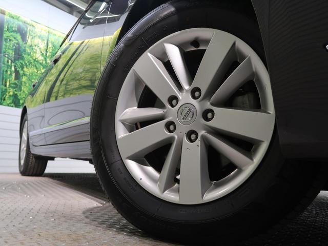 250XL 禁煙車 メーカーナビ オットマン 純正16AW サイドブラインドモニター ブラックパールスエードシート LEDヘッド オートライト デュアルオートエアコン 革巻きハンドル ETC(20枚目)