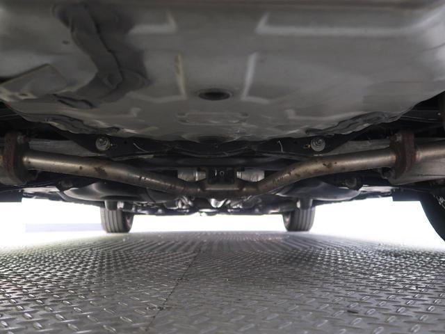 250XL 禁煙車 メーカーナビ オットマン 純正16AW サイドブラインドモニター ブラックパールスエードシート LEDヘッド オートライト デュアルオートエアコン 革巻きハンドル ETC(29枚目)