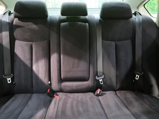 250XL 禁煙車 メーカーナビ オットマン 純正16AW サイドブラインドモニター ブラックパールスエードシート LEDヘッド オートライト デュアルオートエアコン 革巻きハンドル ETC(33枚目)