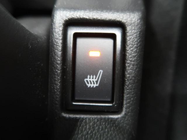 ベースグレード 禁煙車 6MT 純正17AW LEDヘッド バックフォグ ステアリングスイッチ カーボン調スポイラー レッドグラデーションセンターコンソール加飾(4枚目)