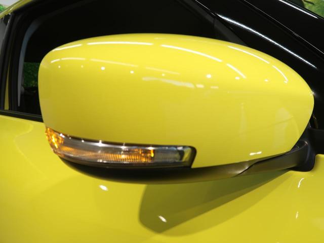 ベースグレード 禁煙車 6MT 純正17AW LEDヘッド バックフォグ ステアリングスイッチ カーボン調スポイラー レッドグラデーションセンターコンソール加飾(8枚目)