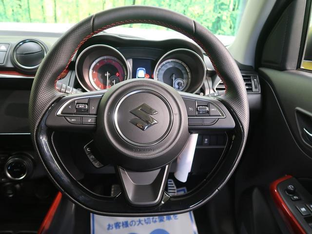 ベースグレード 禁煙車 6MT 純正17AW LEDヘッド バックフォグ ステアリングスイッチ カーボン調スポイラー レッドグラデーションセンターコンソール加飾(10枚目)