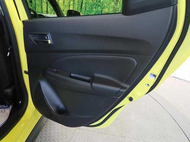 ベースグレード 禁煙車 6MT 純正17AW LEDヘッド バックフォグ ステアリングスイッチ カーボン調スポイラー レッドグラデーションセンターコンソール加飾(33枚目)