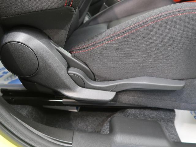 ベースグレード 禁煙車 6MT 純正17AW LEDヘッド バックフォグ ステアリングスイッチ カーボン調スポイラー レッドグラデーションセンターコンソール加飾(37枚目)