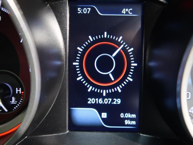ベースグレード 禁煙車 6MT 純正17AW LEDヘッド バックフォグ ステアリングスイッチ カーボン調スポイラー レッドグラデーションセンターコンソール加飾(40枚目)