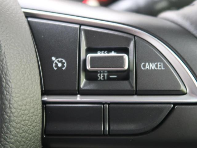 XC デュアルセンサーサポートブレーキ 禁煙車 4WD ターボ 車線逸脱警報 ハイビームアシスト クルーズコントロール LEDヘッド シートヒーター オートエアコン 撥水加工ファブリックシート 純正16AW(4枚目)