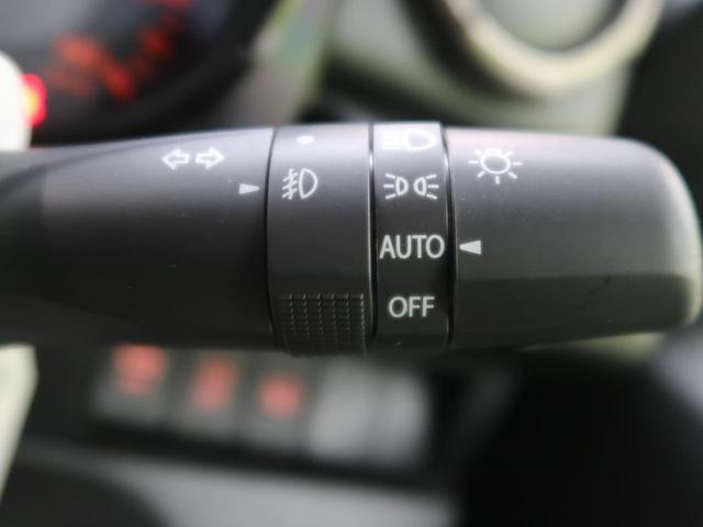 XC デュアルセンサーサポートブレーキ 禁煙車 4WD ターボ 車線逸脱警報 ハイビームアシスト クルーズコントロール LEDヘッド シートヒーター オートエアコン 撥水加工ファブリックシート 純正16AW(10枚目)