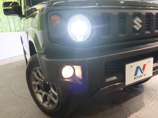 XC デュアルセンサーサポートブレーキ 禁煙車 4WD ターボ 車線逸脱警報 ハイビームアシスト クルーズコントロール LEDヘッド シートヒーター オートエアコン 撥水加工ファブリックシート 純正16AW(11枚目)