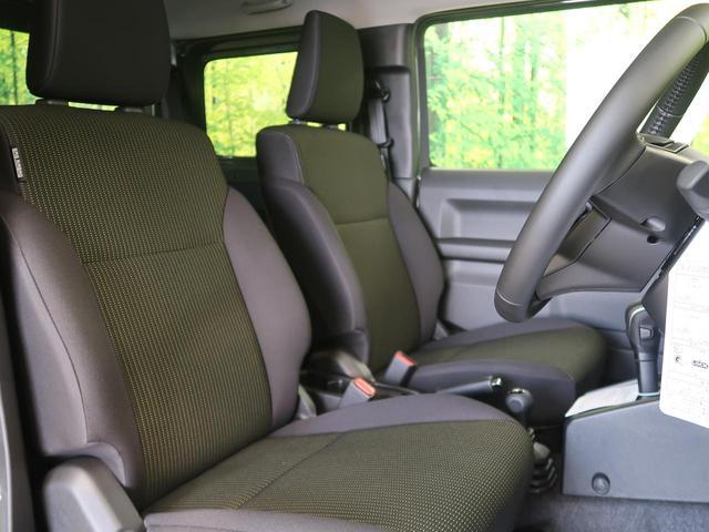 XC デュアルセンサーサポートブレーキ 禁煙車 4WD ターボ 車線逸脱警報 ハイビームアシスト クルーズコントロール LEDヘッド シートヒーター オートエアコン 撥水加工ファブリックシート 純正16AW(12枚目)