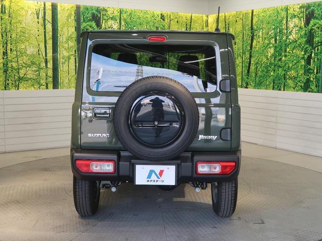 XC デュアルセンサーサポートブレーキ 禁煙車 4WD ターボ 車線逸脱警報 ハイビームアシスト クルーズコントロール LEDヘッド シートヒーター オートエアコン 撥水加工ファブリックシート 純正16AW(17枚目)
