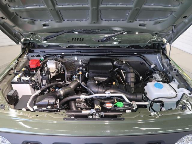 XC デュアルセンサーサポートブレーキ 禁煙車 4WD ターボ 車線逸脱警報 ハイビームアシスト クルーズコントロール LEDヘッド シートヒーター オートエアコン 撥水加工ファブリックシート 純正16AW(19枚目)