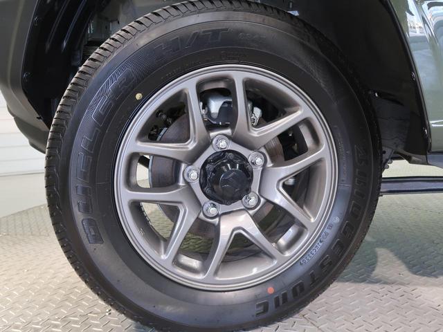XC デュアルセンサーサポートブレーキ 禁煙車 4WD ターボ 車線逸脱警報 ハイビームアシスト クルーズコントロール LEDヘッド シートヒーター オートエアコン 撥水加工ファブリックシート 純正16AW(23枚目)
