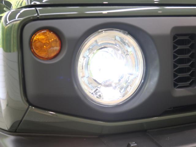 XC デュアルセンサーサポートブレーキ 禁煙車 4WD ターボ 車線逸脱警報 ハイビームアシスト クルーズコントロール LEDヘッド シートヒーター オートエアコン 撥水加工ファブリックシート 純正16AW(30枚目)