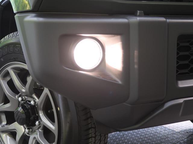 XC デュアルセンサーサポートブレーキ 禁煙車 4WD ターボ 車線逸脱警報 ハイビームアシスト クルーズコントロール LEDヘッド シートヒーター オートエアコン 撥水加工ファブリックシート 純正16AW(31枚目)