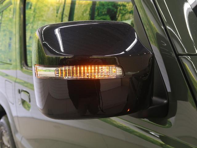 XC デュアルセンサーサポートブレーキ 禁煙車 4WD ターボ 車線逸脱警報 ハイビームアシスト クルーズコントロール LEDヘッド シートヒーター オートエアコン 撥水加工ファブリックシート 純正16AW(32枚目)