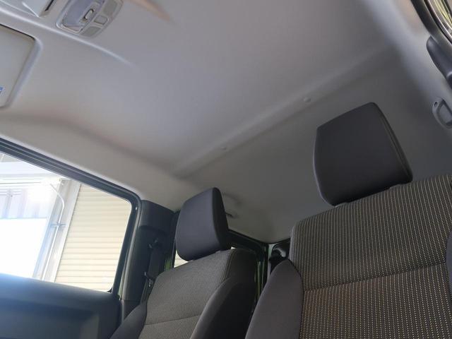 XC デュアルセンサーサポートブレーキ 禁煙車 4WD ターボ 車線逸脱警報 ハイビームアシスト クルーズコントロール LEDヘッド シートヒーター オートエアコン 撥水加工ファブリックシート 純正16AW(35枚目)