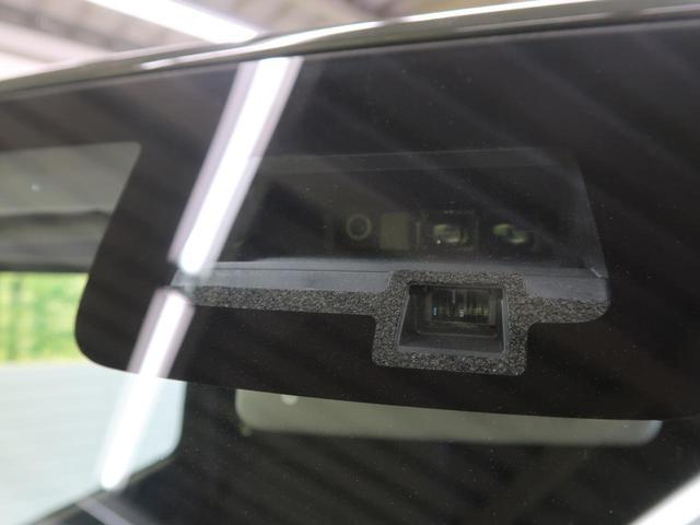 XC デュアルセンサーサポートブレーキ 禁煙車 4WD ターボ 車線逸脱警報 ハイビームアシスト クルーズコントロール LEDヘッド シートヒーター オートエアコン 撥水加工ファブリックシート 純正16AW(48枚目)