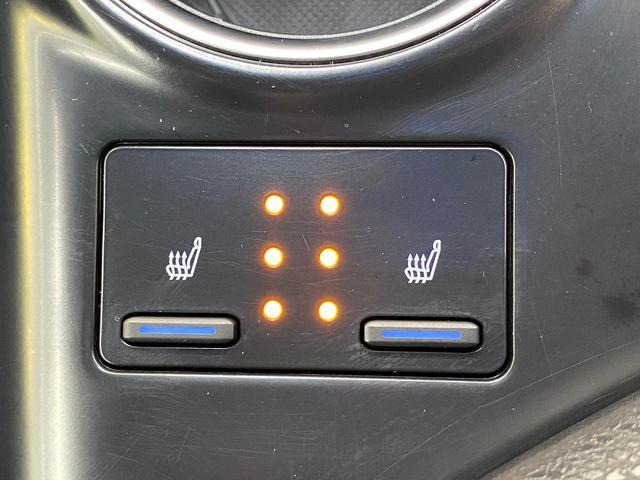 WSレザーパッケージ 1オーナー 禁煙車 BSM HUD プリクラッシュ 車線逸脱警報 オートハイビーム レーダークルーズ クリアランスソナー メーカーナビ LEDヘッド シートヒーター パドルシフト 純正18AW(7枚目)