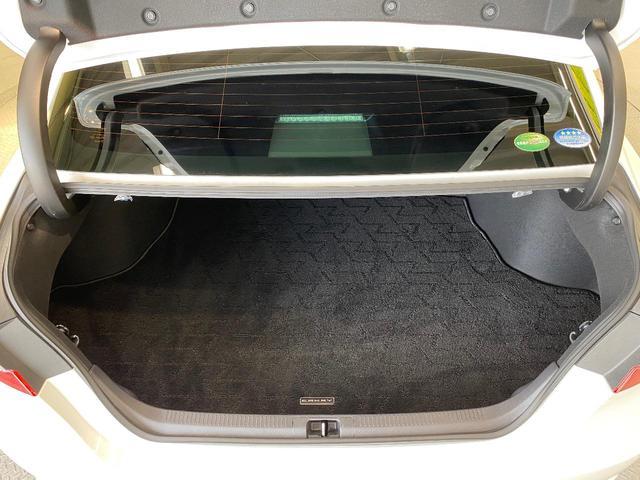 WSレザーパッケージ 1オーナー 禁煙車 BSM HUD プリクラッシュ 車線逸脱警報 オートハイビーム レーダークルーズ クリアランスソナー メーカーナビ LEDヘッド シートヒーター パドルシフト 純正18AW(14枚目)