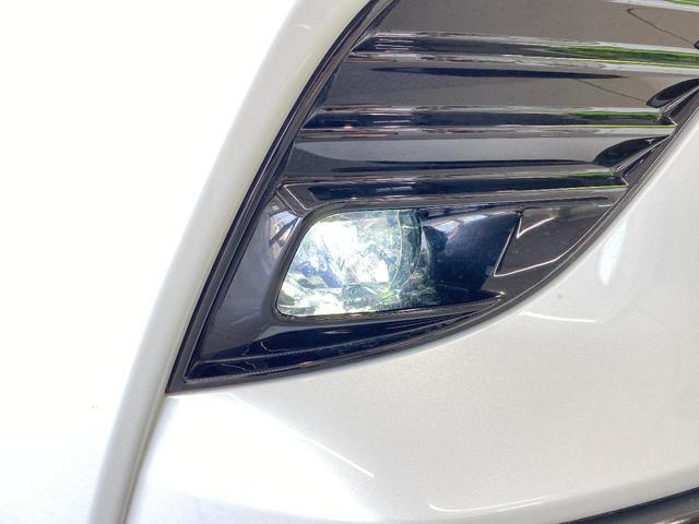 WSレザーパッケージ 1オーナー 禁煙車 BSM HUD プリクラッシュ 車線逸脱警報 オートハイビーム レーダークルーズ クリアランスソナー メーカーナビ LEDヘッド シートヒーター パドルシフト 純正18AW(25枚目)