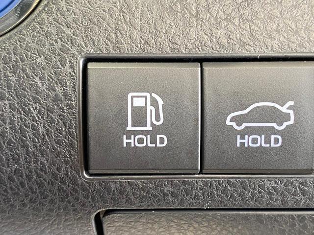 WSレザーパッケージ 1オーナー 禁煙車 BSM HUD プリクラッシュ 車線逸脱警報 オートハイビーム レーダークルーズ クリアランスソナー メーカーナビ LEDヘッド シートヒーター パドルシフト 純正18AW(29枚目)