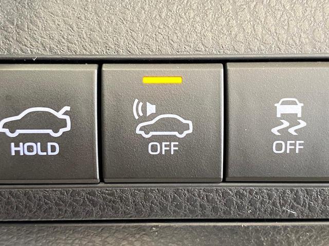 WSレザーパッケージ 1オーナー 禁煙車 BSM HUD プリクラッシュ 車線逸脱警報 オートハイビーム レーダークルーズ クリアランスソナー メーカーナビ LEDヘッド シートヒーター パドルシフト 純正18AW(31枚目)
