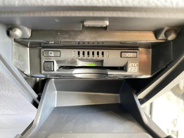 WSレザーパッケージ 1オーナー 禁煙車 BSM HUD プリクラッシュ 車線逸脱警報 オートハイビーム レーダークルーズ クリアランスソナー メーカーナビ LEDヘッド シートヒーター パドルシフト 純正18AW(34枚目)