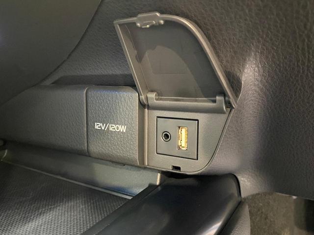 WSレザーパッケージ 1オーナー 禁煙車 BSM HUD プリクラッシュ 車線逸脱警報 オートハイビーム レーダークルーズ クリアランスソナー メーカーナビ LEDヘッド シートヒーター パドルシフト 純正18AW(48枚目)