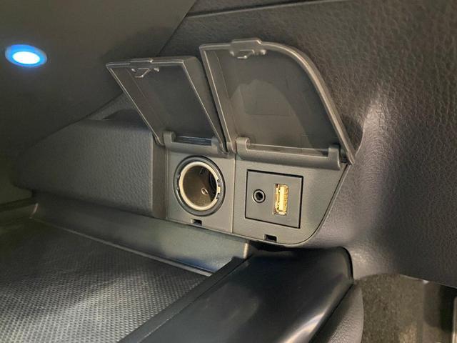 WSレザーパッケージ 1オーナー 禁煙車 BSM HUD プリクラッシュ 車線逸脱警報 オートハイビーム レーダークルーズ クリアランスソナー メーカーナビ LEDヘッド シートヒーター パドルシフト 純正18AW(49枚目)