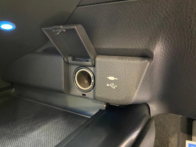 WSレザーパッケージ 1オーナー 禁煙車 BSM HUD プリクラッシュ 車線逸脱警報 オートハイビーム レーダークルーズ クリアランスソナー メーカーナビ LEDヘッド シートヒーター パドルシフト 純正18AW(50枚目)