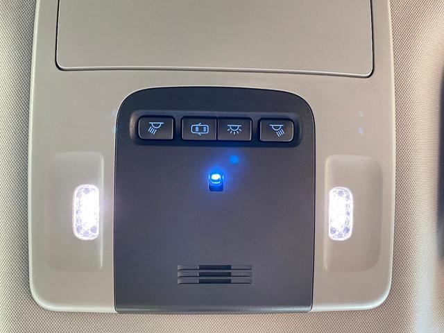 WSレザーパッケージ 1オーナー 禁煙車 BSM HUD プリクラッシュ 車線逸脱警報 オートハイビーム レーダークルーズ クリアランスソナー メーカーナビ LEDヘッド シートヒーター パドルシフト 純正18AW(52枚目)