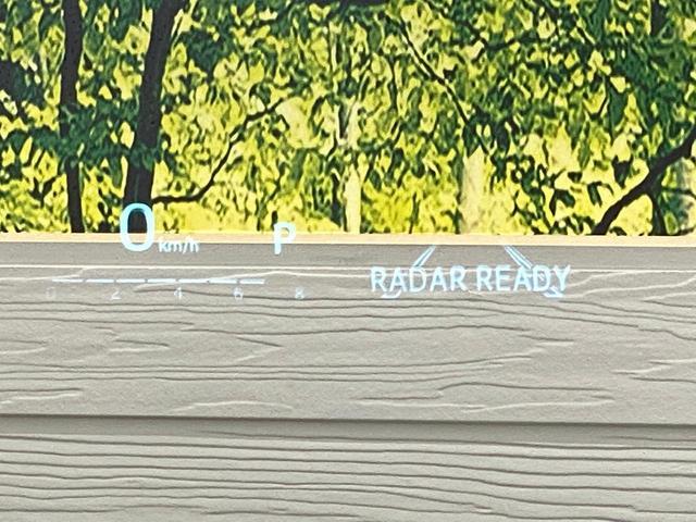 WSレザーパッケージ 1オーナー 禁煙車 BSM HUD プリクラッシュ 車線逸脱警報 オートハイビーム レーダークルーズ クリアランスソナー メーカーナビ LEDヘッド シートヒーター パドルシフト 純正18AW(61枚目)