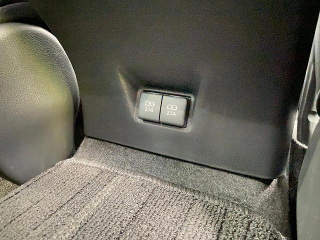 WSレザーパッケージ 1オーナー 禁煙車 BSM HUD プリクラッシュ 車線逸脱警報 オートハイビーム レーダークルーズ クリアランスソナー メーカーナビ LEDヘッド シートヒーター パドルシフト 純正18AW(64枚目)