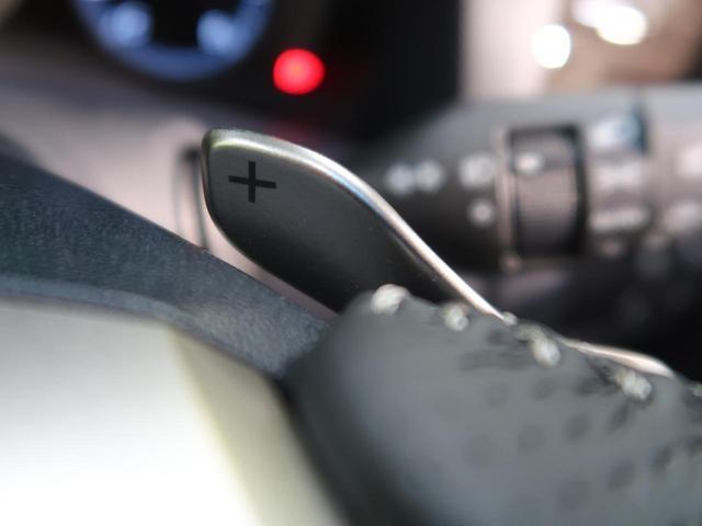 GS300h Fスポーツ 禁煙車 後期型 3眼LEDヘッド クリアランスソナー ブラインドスポットモニター 後席SRSエアバック 赤革シート メーカーナビ レーンアシスト レーダークルーズ プリクラッシュセーティセンス ETC(8枚目)