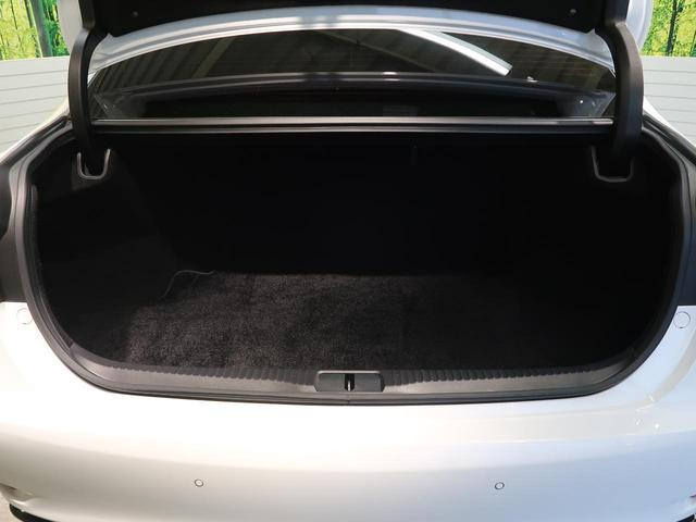 GS300h Fスポーツ 禁煙車 後期型 3眼LEDヘッド クリアランスソナー ブラインドスポットモニター 後席SRSエアバック 赤革シート メーカーナビ レーンアシスト レーダークルーズ プリクラッシュセーティセンス ETC(14枚目)