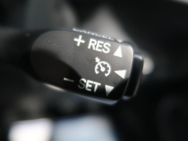 GT モデリスタエアロ 禁煙車 TRDリアウィング 純正SDナビ 1オーナー リアウィンドウルーバー クルーズコントロール LEDヘッドライト バックカメラ ETC スマートキー LEDフォグライト(8枚目)