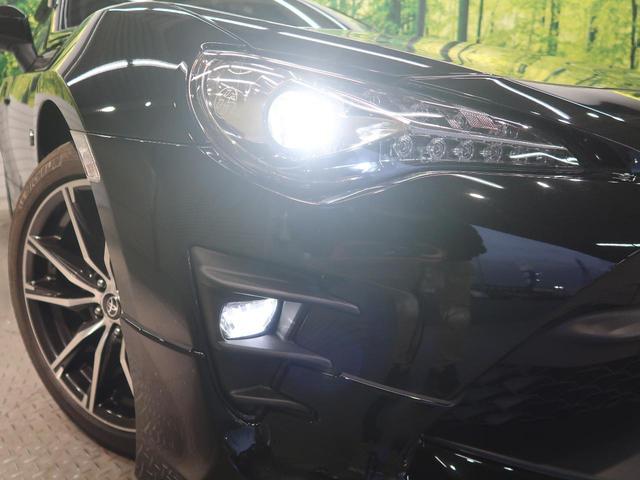 GT モデリスタエアロ 禁煙車 TRDリアウィング 純正SDナビ 1オーナー リアウィンドウルーバー クルーズコントロール LEDヘッドライト バックカメラ ETC スマートキー LEDフォグライト(11枚目)
