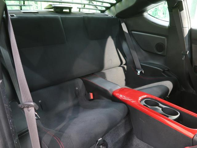 GT モデリスタエアロ 禁煙車 TRDリアウィング 純正SDナビ 1オーナー リアウィンドウルーバー クルーズコントロール LEDヘッドライト バックカメラ ETC スマートキー LEDフォグライト(13枚目)