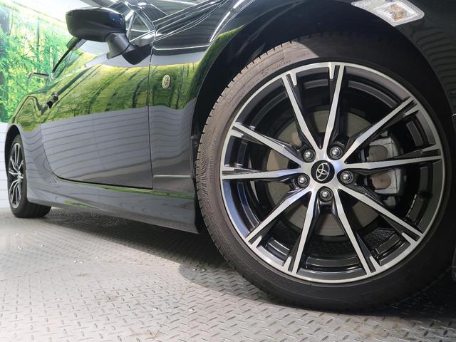 GT モデリスタエアロ 禁煙車 TRDリアウィング 純正SDナビ 1オーナー リアウィンドウルーバー クルーズコントロール LEDヘッドライト バックカメラ ETC スマートキー LEDフォグライト(20枚目)