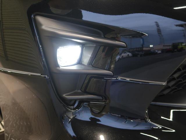 GT モデリスタエアロ 禁煙車 TRDリアウィング 純正SDナビ 1オーナー リアウィンドウルーバー クルーズコントロール LEDヘッドライト バックカメラ ETC スマートキー LEDフォグライト(34枚目)